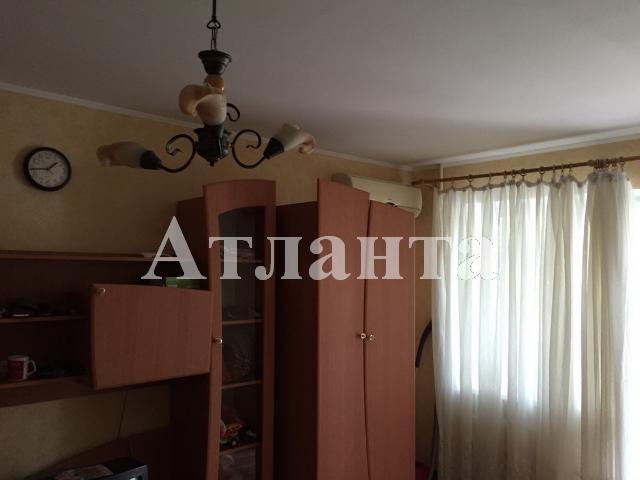 Продается 1-комнатная квартира на ул. Ленина — 35 000 у.е. (фото №3)
