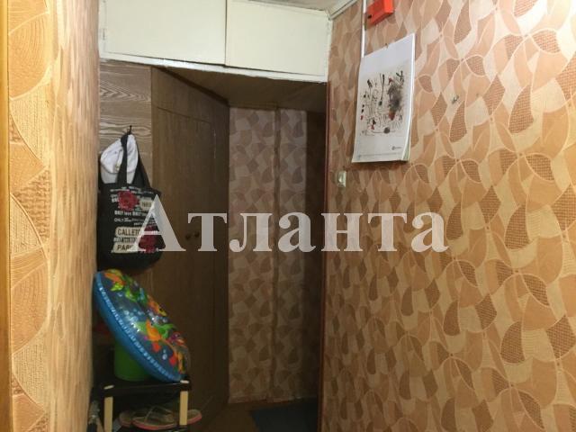 Продается 1-комнатная квартира на ул. Ленина — 35 000 у.е. (фото №5)