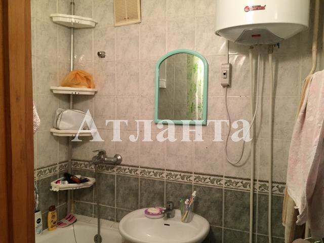 Продается 1-комнатная квартира на ул. Ленина — 35 000 у.е. (фото №6)