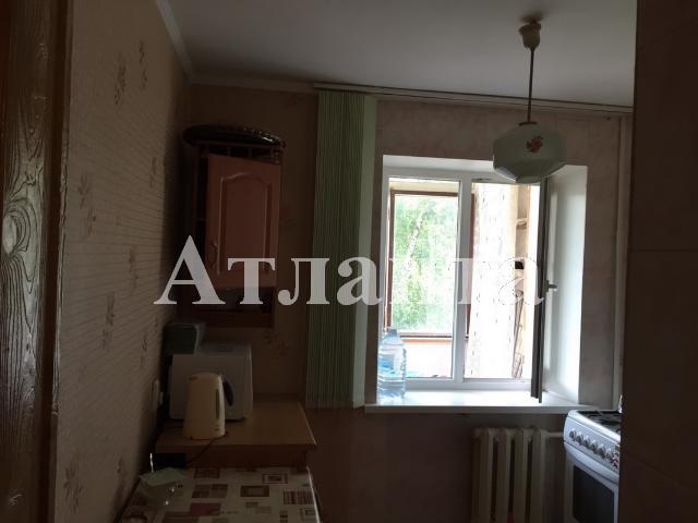 Продается 1-комнатная квартира на ул. Ленина — 35 000 у.е. (фото №7)