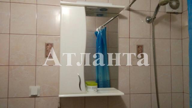 Продается 1-комнатная квартира на ул. Героев Сталинграда — 28 000 у.е. (фото №2)