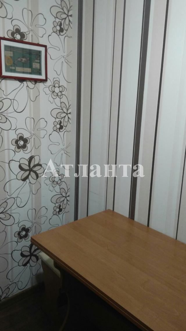 Продается 1-комнатная квартира на ул. Героев Сталинграда — 28 000 у.е. (фото №5)