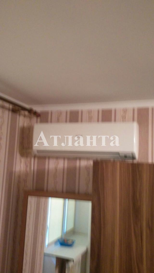 Продается 1-комнатная квартира на ул. Героев Сталинграда — 28 000 у.е. (фото №7)