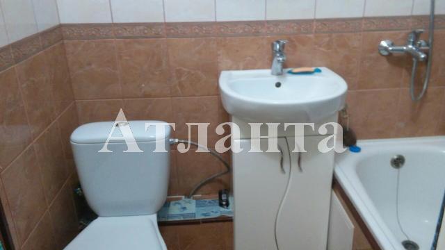 Продается 1-комнатная квартира на ул. Героев Сталинграда — 28 000 у.е. (фото №12)