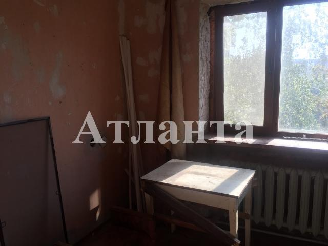 Продается 1-комнатная квартира на ул. 1 Мая — 12 500 у.е.