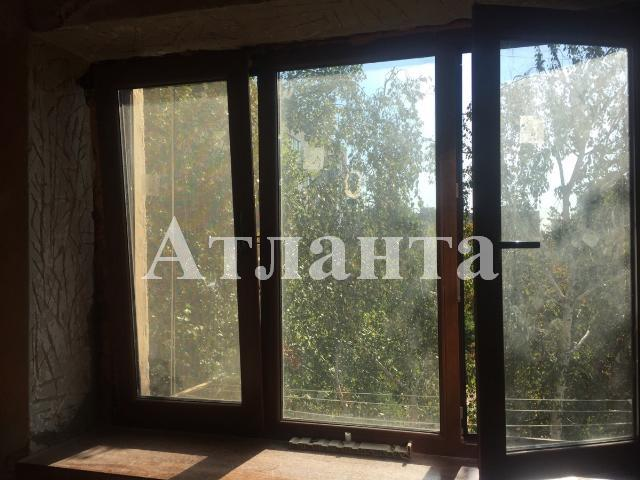 Продается 1-комнатная квартира на ул. 1 Мая — 12 500 у.е. (фото №2)
