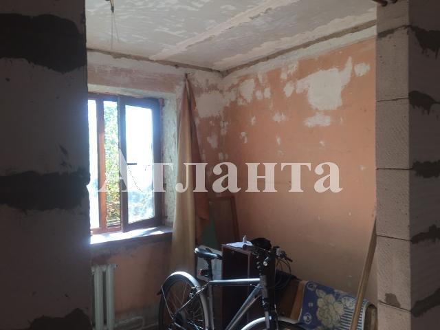 Продается 1-комнатная квартира на ул. 1 Мая — 12 500 у.е. (фото №3)