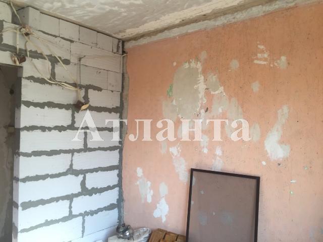 Продается 1-комнатная квартира на ул. 1 Мая — 12 500 у.е. (фото №4)