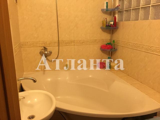 Продается 4-комнатная квартира на ул. Александрийская — 58 000 у.е. (фото №2)