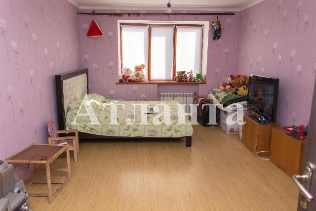 Продается 4-комнатная квартира на ул. Маркса Карла — 70 000 у.е.
