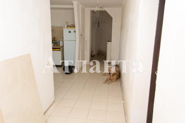 Продается 4-комнатная квартира на ул. Маркса Карла — 70 000 у.е. (фото №3)