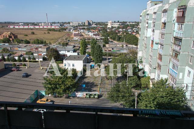 Продается 4-комнатная квартира на ул. Маркса Карла — 70 000 у.е. (фото №4)