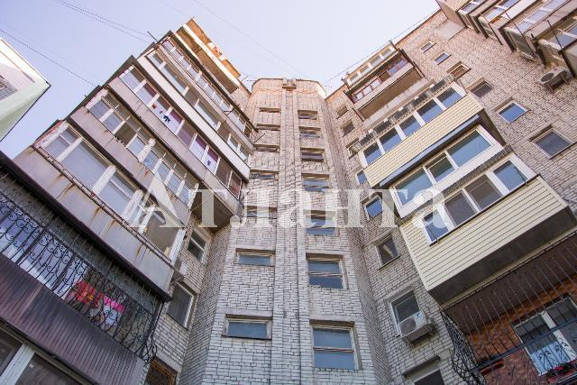Продается 4-комнатная квартира на ул. Маркса Карла — 70 000 у.е. (фото №5)