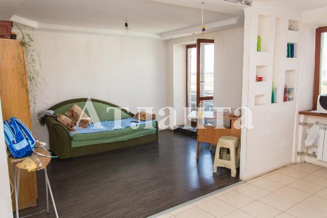Продается 4-комнатная квартира на ул. Маркса Карла — 70 000 у.е. (фото №6)