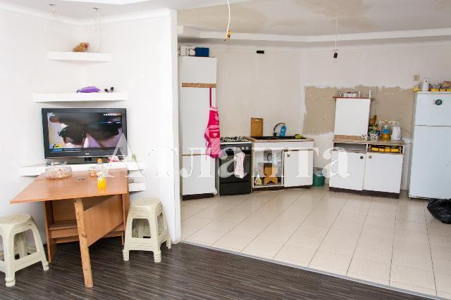 Продается 4-комнатная квартира на ул. Маркса Карла — 70 000 у.е. (фото №7)