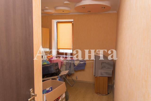 Продается 4-комнатная квартира на ул. Маркса Карла — 70 000 у.е. (фото №8)