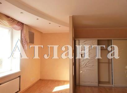 Продается 2-комнатная квартира в новострое на ул. Героев Сталинграда — 100 000 у.е. (фото №14)