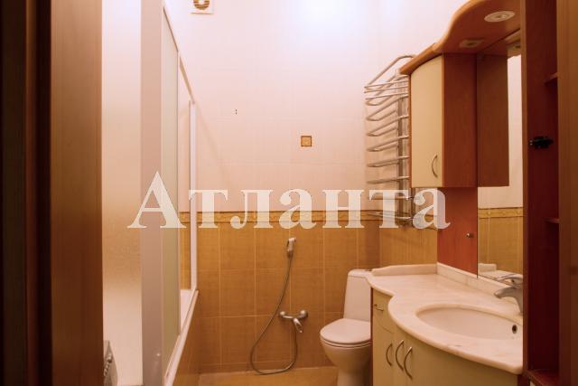 Продается 3-комнатная квартира на ул. Парковая — 320 000 у.е. (фото №3)