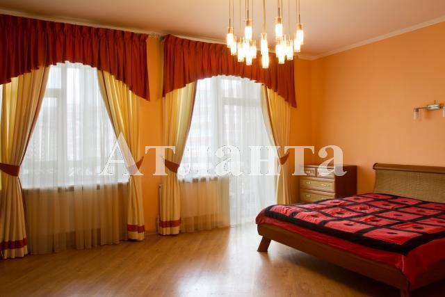 Продается 3-комнатная квартира на ул. Парковая — 320 000 у.е. (фото №7)