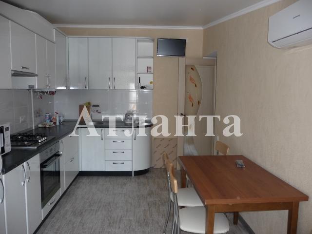 Продается 2-комнатная квартира на ул. 1 Мая — 70 000 у.е.