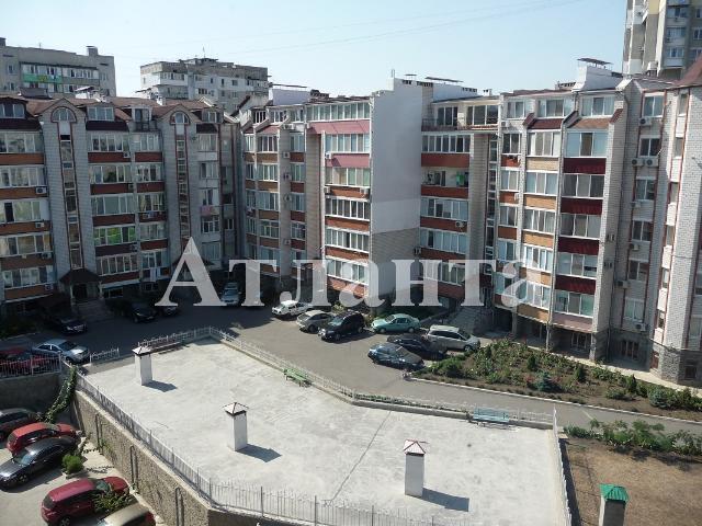 Продается 2-комнатная квартира на ул. 1 Мая — 70 000 у.е. (фото №2)