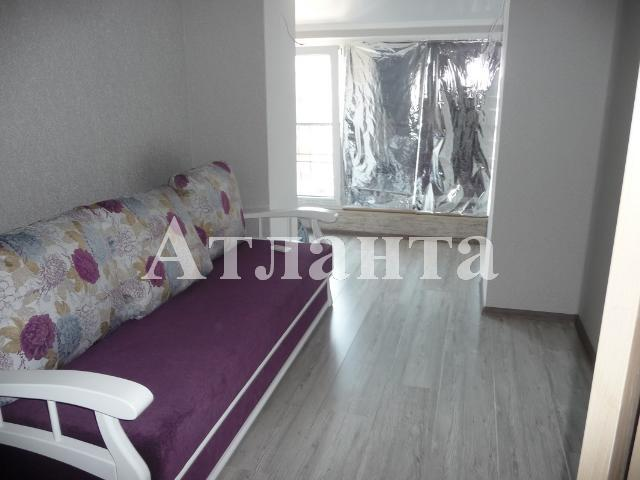 Продается 2-комнатная квартира на ул. 1 Мая — 70 000 у.е. (фото №3)