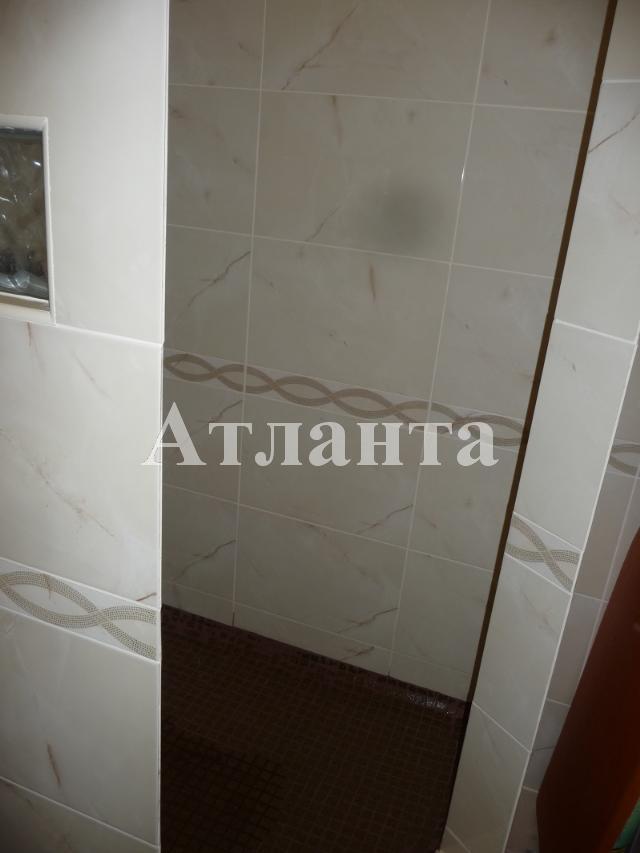 Продается 2-комнатная квартира на ул. 1 Мая — 70 000 у.е. (фото №4)