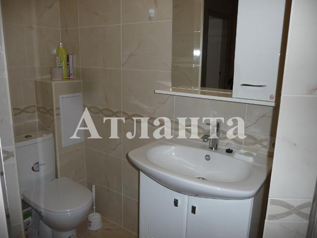 Продается 2-комнатная квартира на ул. 1 Мая — 65 000 у.е. (фото №5)