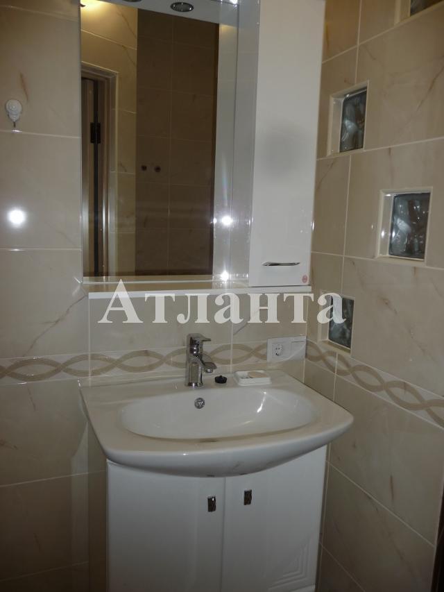 Продается 2-комнатная квартира на ул. 1 Мая — 65 000 у.е. (фото №6)