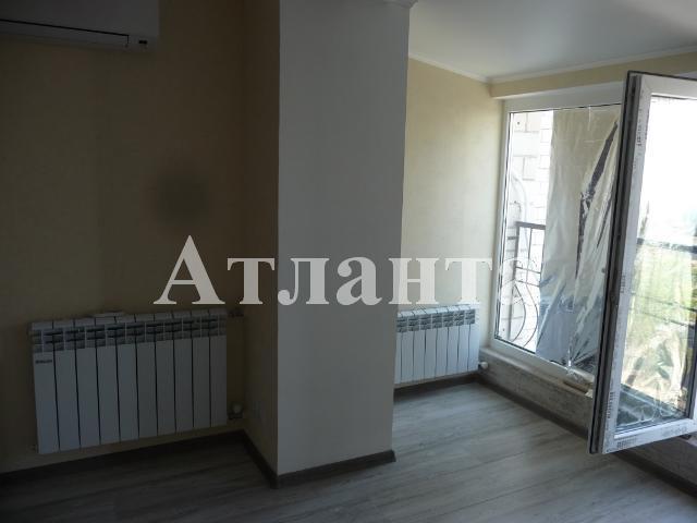 Продается 2-комнатная квартира на ул. 1 Мая — 70 000 у.е. (фото №7)