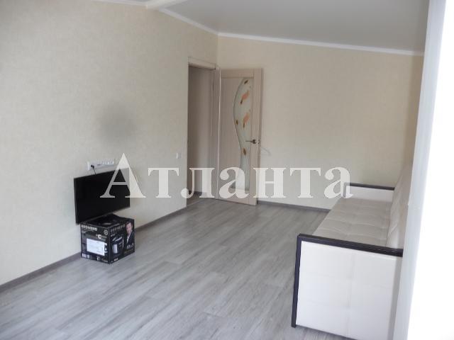 Продается 2-комнатная квартира на ул. 1 Мая — 65 000 у.е. (фото №8)