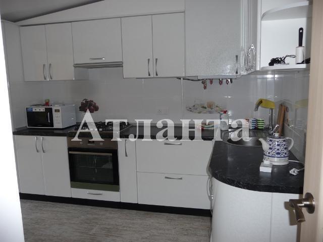 Продается 2-комнатная квартира на ул. 1 Мая — 70 000 у.е. (фото №9)