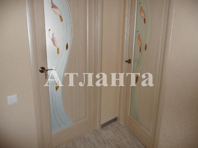 Продается 2-комнатная квартира на ул. 1 Мая — 70 000 у.е. (фото №10)