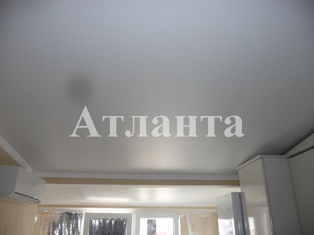 Продается 2-комнатная квартира на ул. 1 Мая — 65 000 у.е. (фото №11)