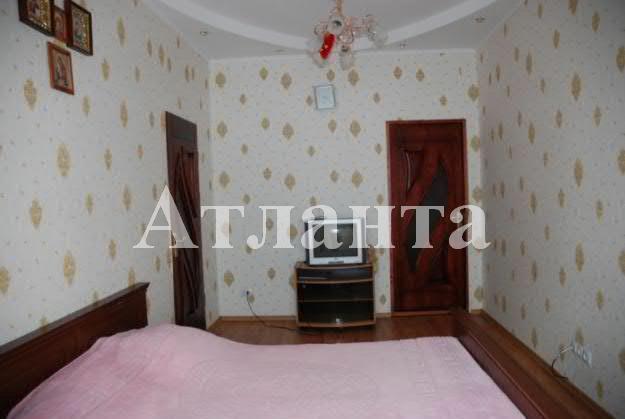 Продается 3-комнатная квартира на ул. Гайдара Бул. — 80 000 у.е. (фото №3)
