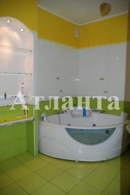 Продается 3-комнатная квартира на ул. Гайдара Бул. — 80 000 у.е. (фото №6)