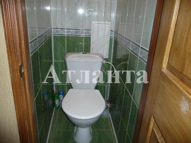 Продается 2-комнатная квартира на ул. Парковая — 43 000 у.е. (фото №3)