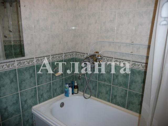 Продается 2-комнатная квартира на ул. Парковая — 43 000 у.е. (фото №4)