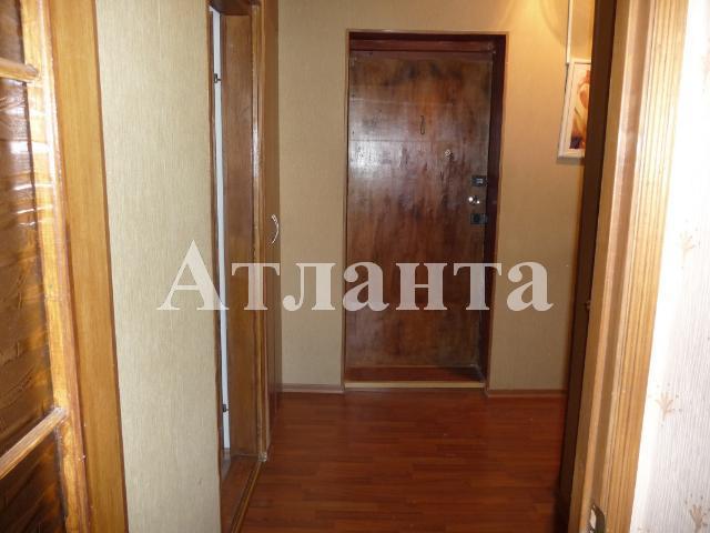 Продается 2-комнатная квартира на ул. Парковая — 43 000 у.е. (фото №5)