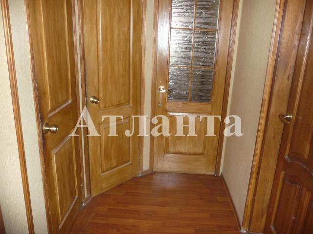 Продается 2-комнатная квартира на ул. Парковая — 40 000 у.е. (фото №6)