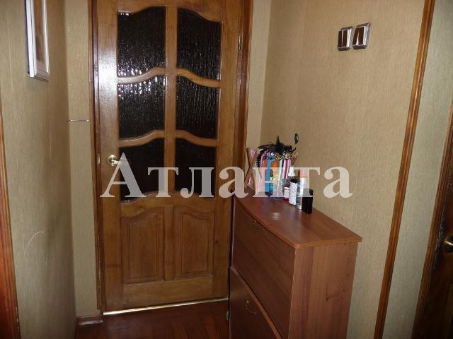 Продается 2-комнатная квартира на ул. Парковая — 43 000 у.е. (фото №7)