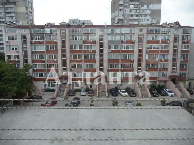 Продается Многоуровневая квартира на ул. 1 Мая — 100 000 у.е. (фото №2)