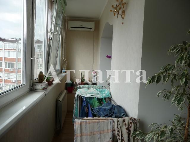 Продается Многоуровневая квартира на ул. 1 Мая — 100 000 у.е. (фото №3)
