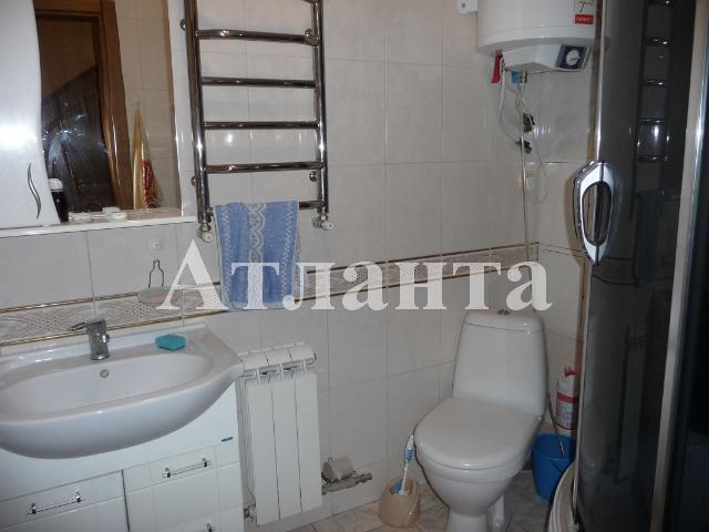 Продается Многоуровневая квартира на ул. 1 Мая — 100 000 у.е. (фото №4)