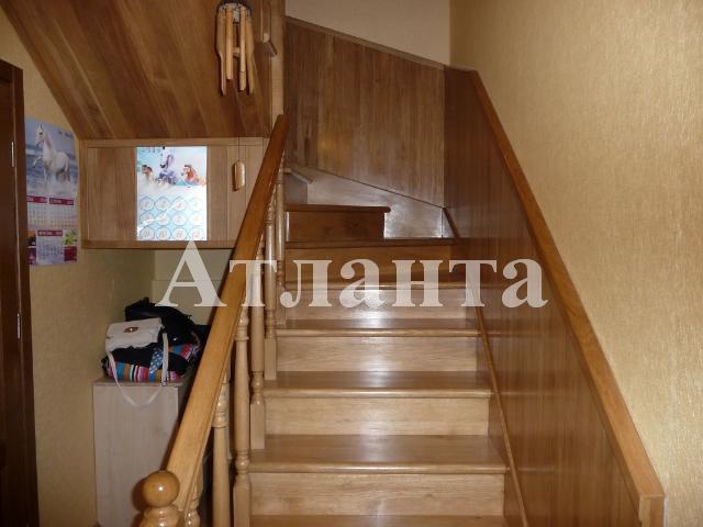 Продается Многоуровневая квартира на ул. 1 Мая — 100 000 у.е. (фото №5)