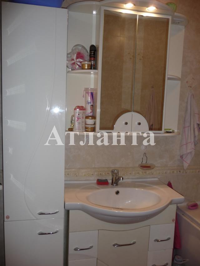 Продается Многоуровневая квартира на ул. 1 Мая — 100 000 у.е. (фото №6)