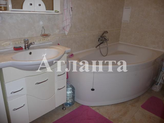 Продается Многоуровневая квартира на ул. 1 Мая — 100 000 у.е. (фото №7)