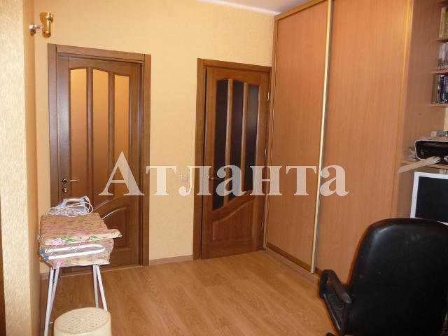 Продается Многоуровневая квартира на ул. 1 Мая — 100 000 у.е. (фото №8)