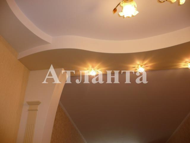 Продается Многоуровневая квартира на ул. 1 Мая — 100 000 у.е. (фото №9)