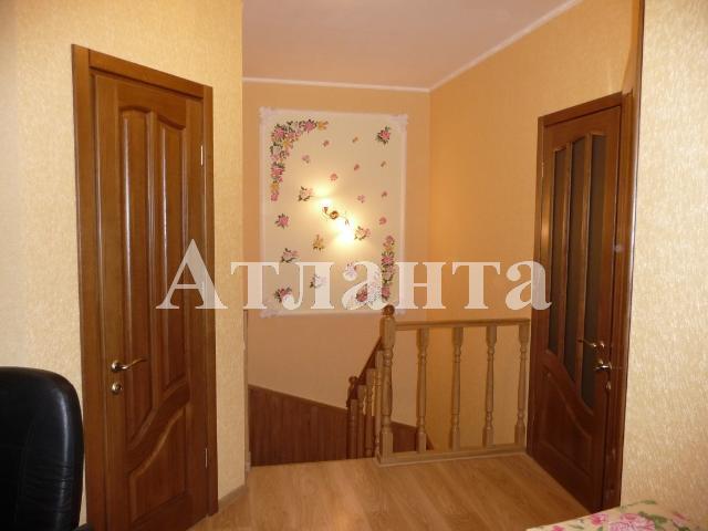 Продается Многоуровневая квартира на ул. 1 Мая — 100 000 у.е. (фото №10)
